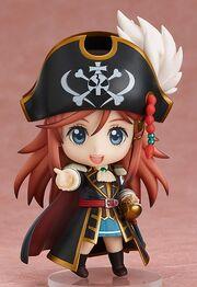 Merchandise - Nendoroid Marika