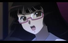 Chiaki ~ Nickname