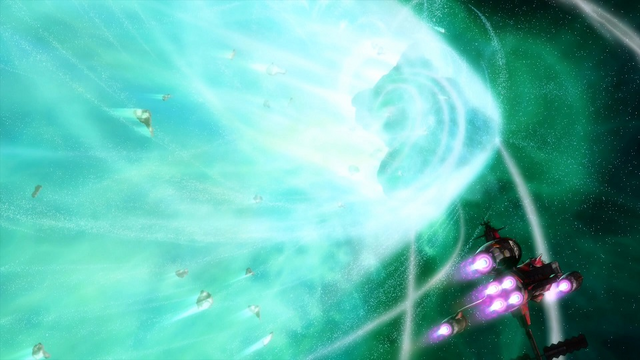 File:Abyss of Hyperspace - Close to Comet.png