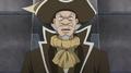 Silver Fox Captain.png