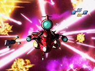 File:Fever - Grand Cross Final Battle.png