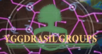 Yggdrasil Group - Logo
