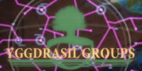 Yggdrasil Group