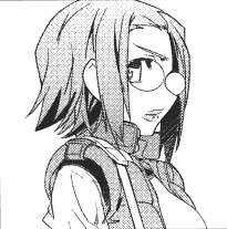 File:Coorie (V9 Character Info).png