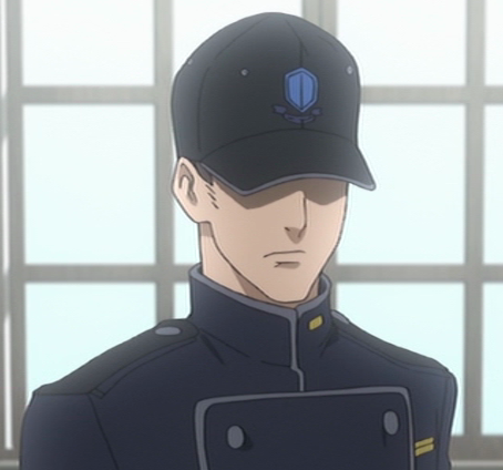 File:Fake Airport Security Officer.png