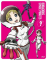 MP-JP-BR04-Cover.png