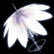 Odette II - Novel Design