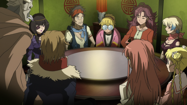 File:Coorie - Golden Ghost Ship Meeting.png