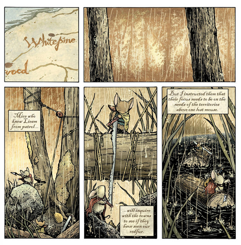 File:Spring 1153 Page 4.png