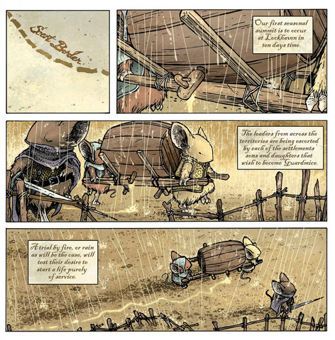 File:Spring 1153 Page 6.png