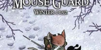 Winter 1152