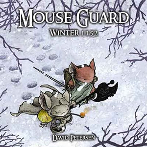 File:Winter 1152 Hardcover.png