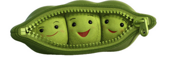 File:Peas-In-A-Pod.PNG
