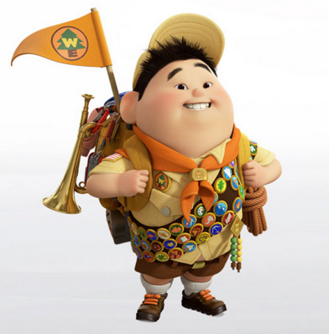 File:Russel.PNG