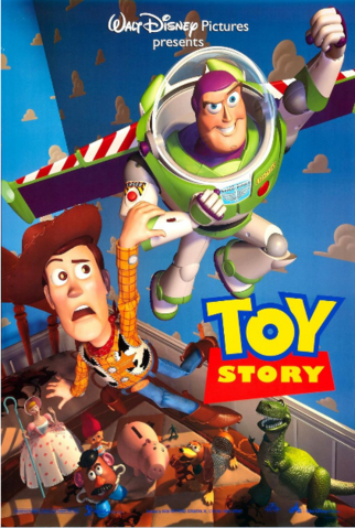 File:Toy Story 1 Poster 13 - Infinity and Beyond!.PNG