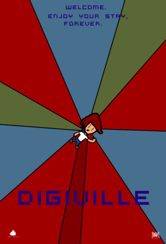 File:Digivile poster.png