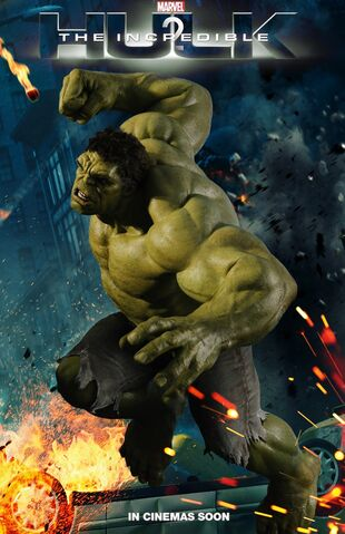 File:The Incredible Hulk 2.jpg