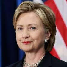 File:HillaryClinton.jpg