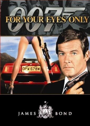 File:For Your Eyes Only.jpg