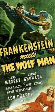 220px-Frankenstein Meets the Wolf Man movie poster