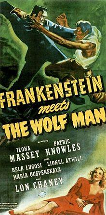 File:220px-Frankenstein Meets the Wolf Man movie poster.jpg