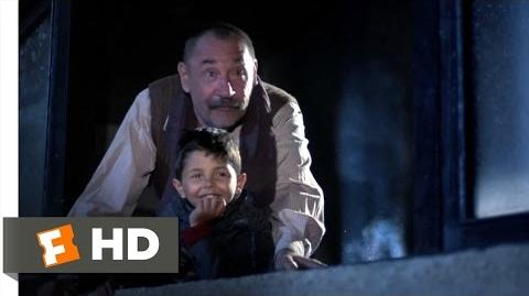 a movie review of cinema paradiso an italian drama Search result: preferisco il paradiso (2010) watch movie online  preferisco il paradiso (2010) drama the story chronicles the life of st filippo neri, but the film begins with the saint as an adult, came to rome in order to.