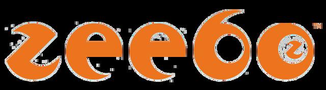 File:Zeebo logo.png