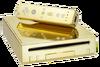 Wii gold