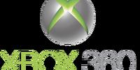 Xbox 360/Gallery