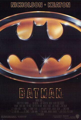 File:Batman 1989.jpg