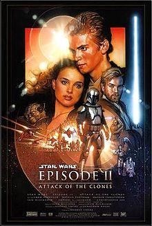 File:Star wars II.jpg