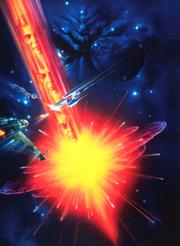 220px-Star Trek VI-poster