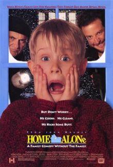 File:220px-Home alone.jpg