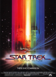 220px-001-the motion picture poster