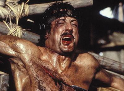 Rambo 2 Deutsch Film Komplett