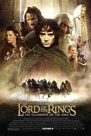 220px-The Fellowship Of The Ring