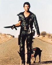 Mad-max-4-fury-road-1