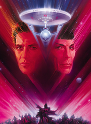 220px-S05-The Final Frontier-Poster art