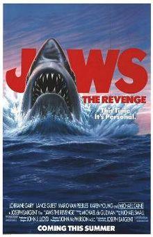 File:220px-Jaws the revenge.jpg