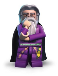 File:Lego dumbledore.jpg