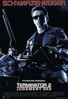 File:220px-Terminator2poster.jpg