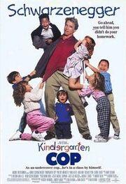 220px-Kindergarten Cop film