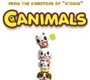Canimals (film)