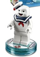 Lego-dimensions-ghostbusters-71233-Stay-Puft-Marshmallow-Man-Minifigure-3
