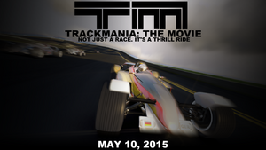 Trackmania Movie Poster.png