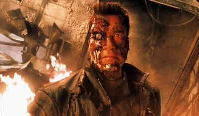 936full-terminator-3--rise-of-the-machines-screenshot