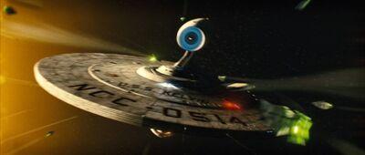 Enterprise-2009