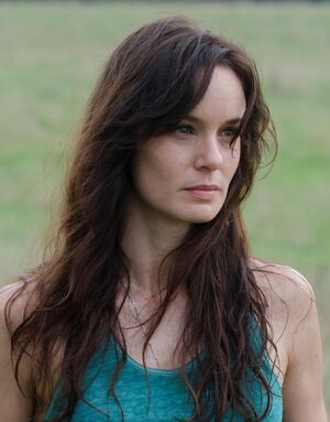 Lori-Grimes-1