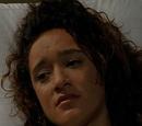 Joan (The Walking Dead)