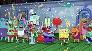 Spongebob-movie-disneyscreencaps com-9253